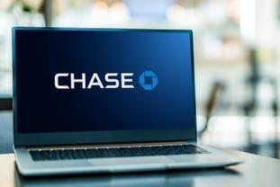 chase-credit-card.jpg
