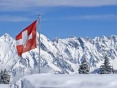 Could data follow the money to Switzerland to avoid government snooping?