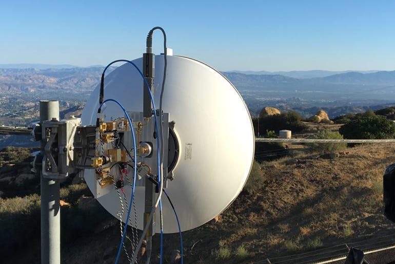facebook-millimetre-wave-antenna.jpg