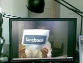 Facebook worm meets Google Reader