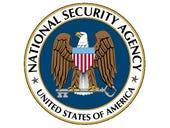 NSA.logo