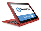 IDC predicts the tablet market will return to growth... if you include Windows PCs