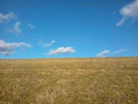 clouds-over-lake-galena-dam-bucks-county-pa-by-joe-mckendrick.jpg