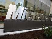 Microsoft reports increase in US law enforcement data requests in 2020