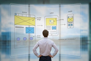 applicationsdevelopmentmanager.jpg