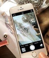 Burberry fashion show to be shot with iPhone 5s - Jason O'Grady