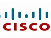 Cisco backs down, drops cloud from default router settings