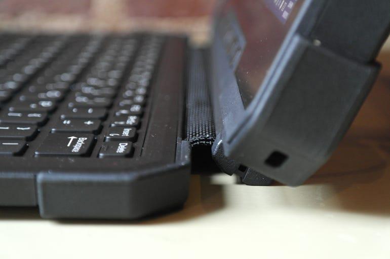 c-keyboard-f.jpg