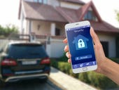 ADT vs. Protection 1: The key differences