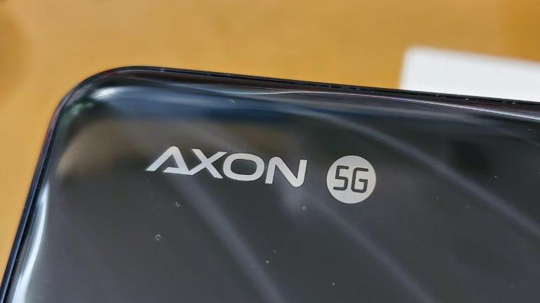 zte-axon-20-5g-7.jpg