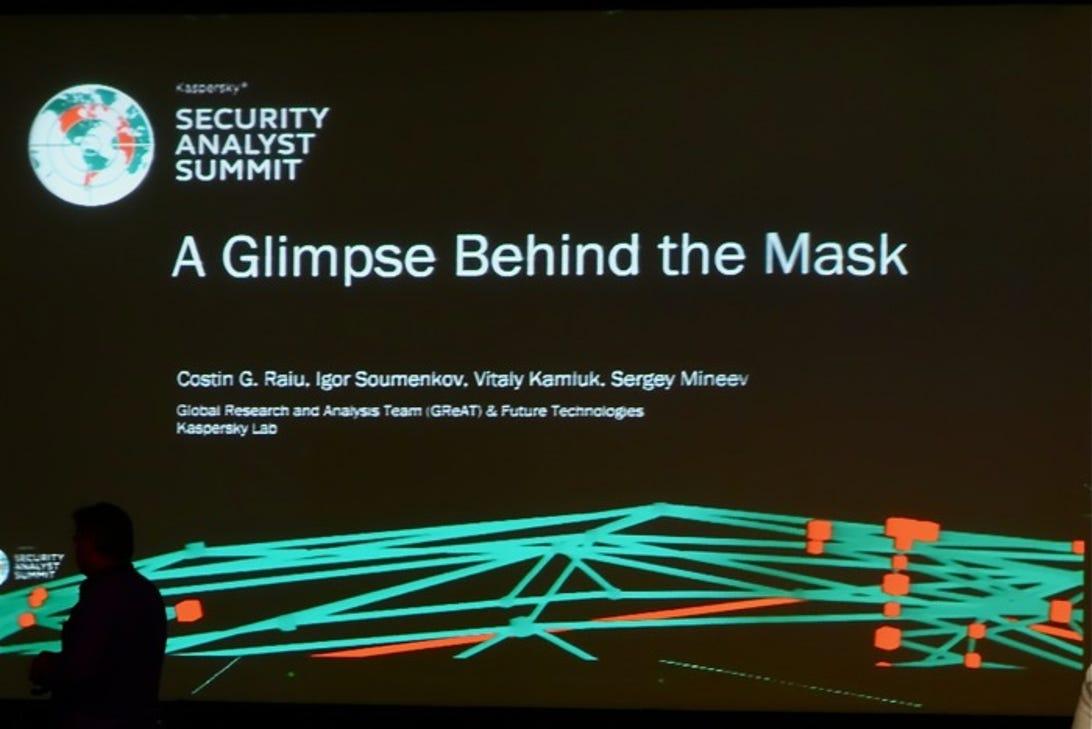 kaspersky-the-mask-careto-001-v1.jpg