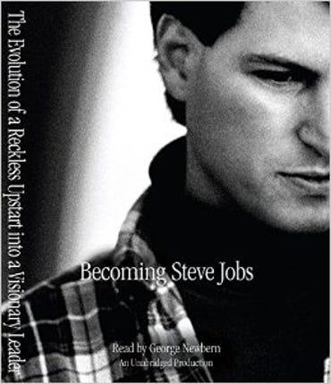 steve-jobs-book-brent-and-rick.jpg