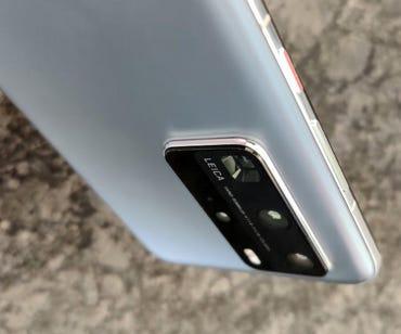 huawei-p40-pro-rear-cameras.jpg