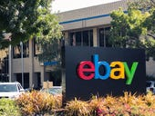 eBay beats Q3 targets, year over year revenue climbs