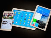 Samsung paid Microsoft $1 billion in Android patent-licensing royalties in 2013