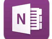 Microsoft 'untethers' OneNote updates for iOS from Windows PCs
