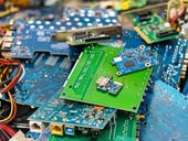 WA to divert 1,000 tonnes of e-waste per year with AU$1 million investment