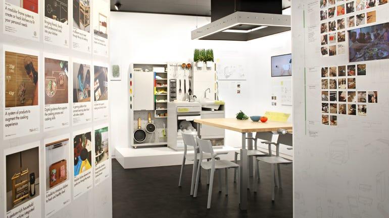 zdnet-concept-kitchen-2025-at-ikea-temporary-1.jpg