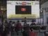 """3. YouTube """"shutting down"""""""