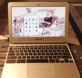 JK Chromebook (300x286)