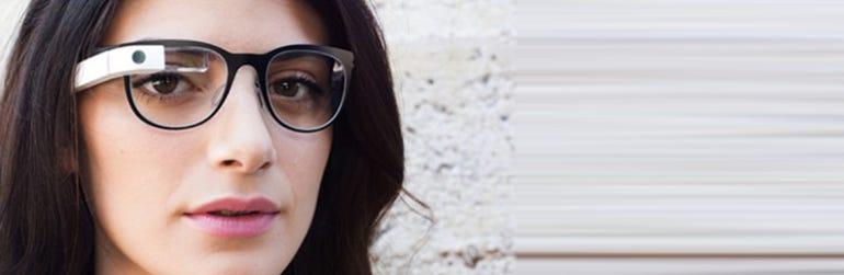 prescription-google-glasses