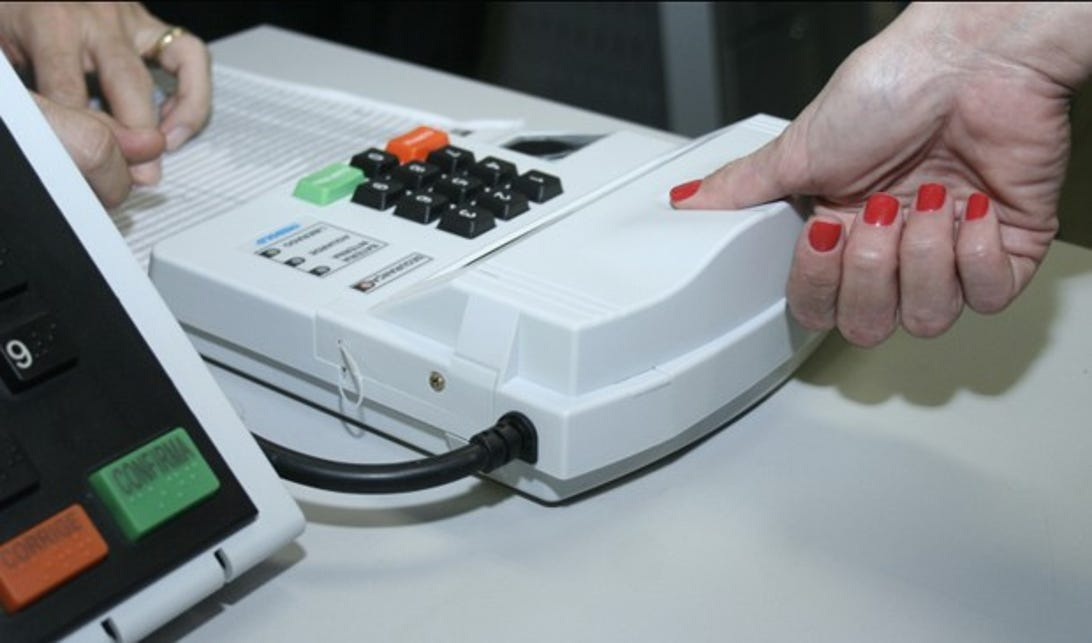 biometria1.jpg