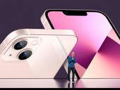 iPhone 13 preorders are live. How and where to get the best deal on Apple's new phone