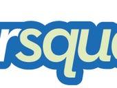 Microsoft may invest in social-media maven Foursquare: Report