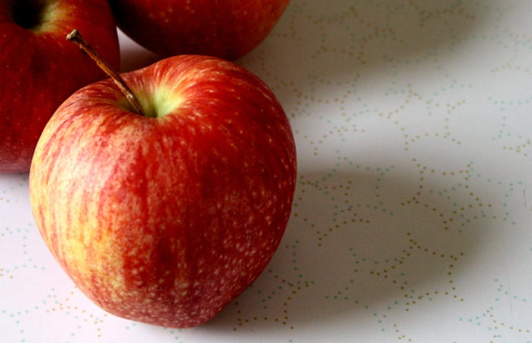 red-apple-trio-stock-620x400