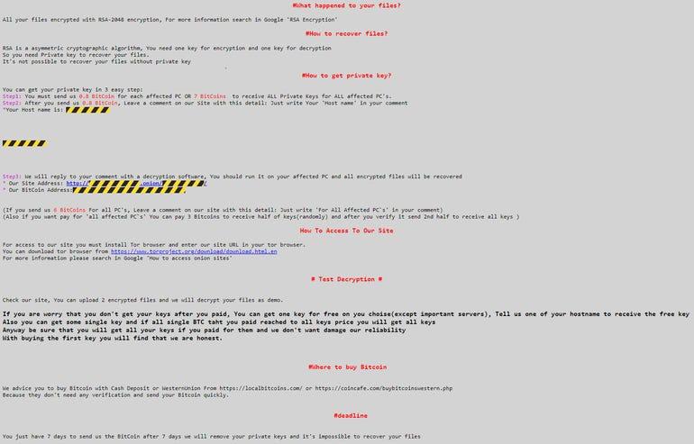 sophos-source-samsam-ransom-note.png