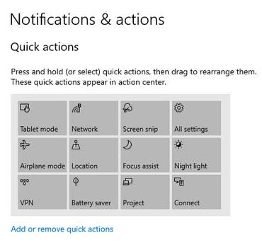 customize-quick-actions.jpg