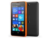 Microsoft unveils the $70 Lumia 430, aimed at emerging markets