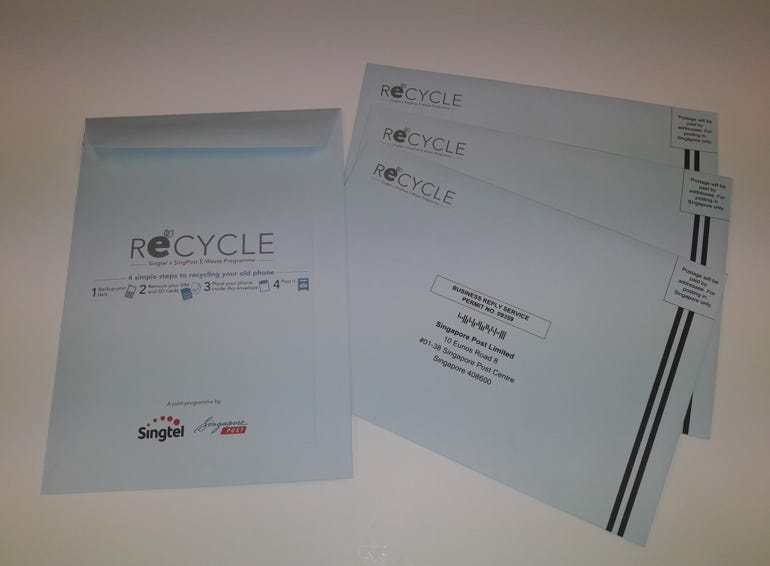 recycle-envelopssingtel.jpg