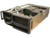 AMD Opteron 846
