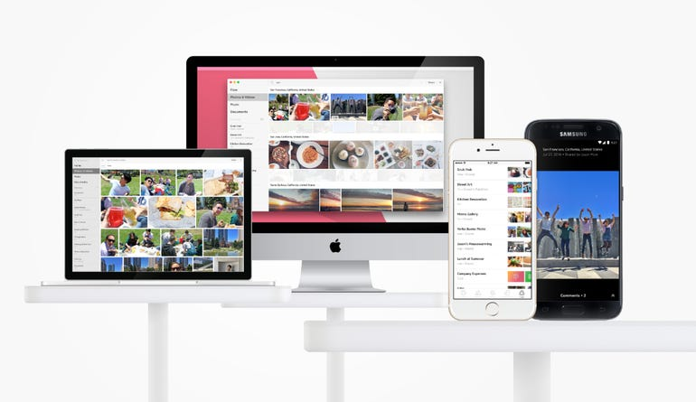 upthere-home-for-iphone-android-phone-macos-and-windows-computers.png