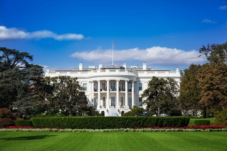 white-house-thumb.jpg