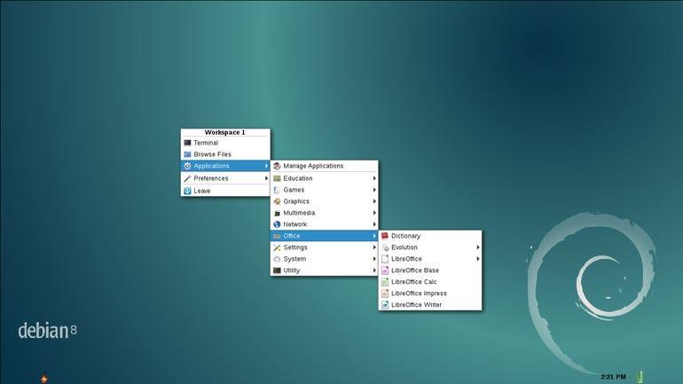 desktopapps.png