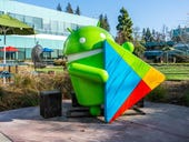 Google and Qualcomm combine to make updating Android on Snapdragons easier