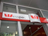 Westpac coughs up AU$25m to improve data sharing amid Austrac claims