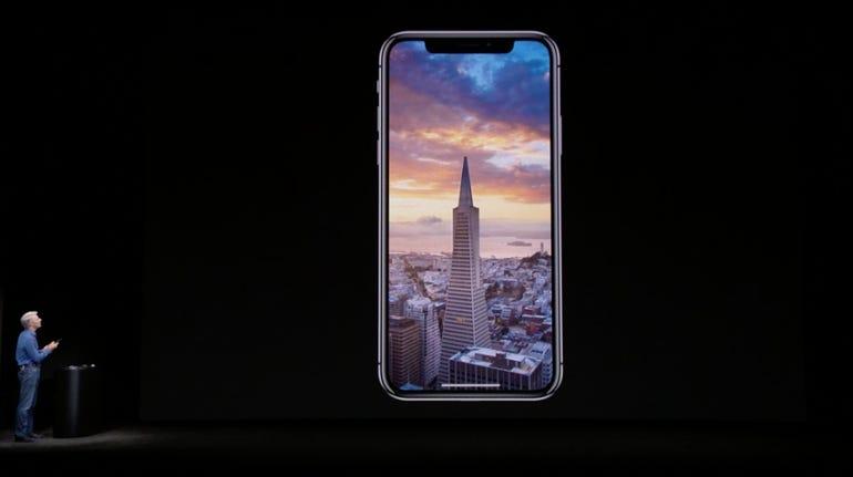 apple-iphone-x-event-september.jpg