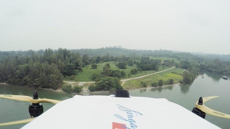 singpost-drone-inside.jpg