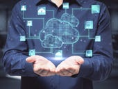 Google, AWS, IBM, Microsoft and Morgan Stanley partner for a new cloud data framework