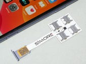 How you can have four or five SIM cards in your iPhone or Android smartphone