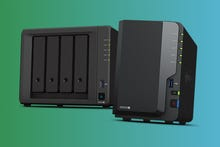 The best network-attached storage devices