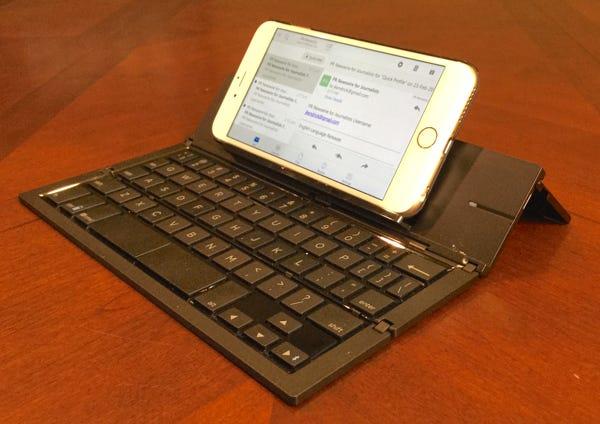 pocket-keyboard.jpg