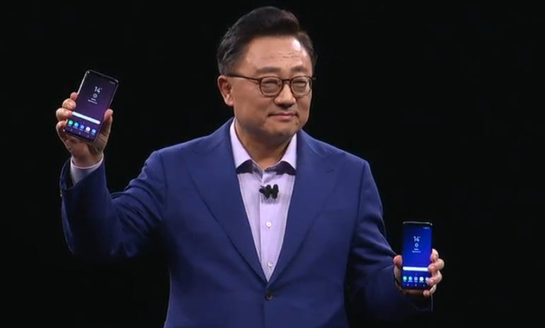 koh-and-samsung-galaxy-s9.png