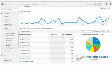 analytics-course.jpg