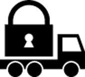 GnuTLS Logo