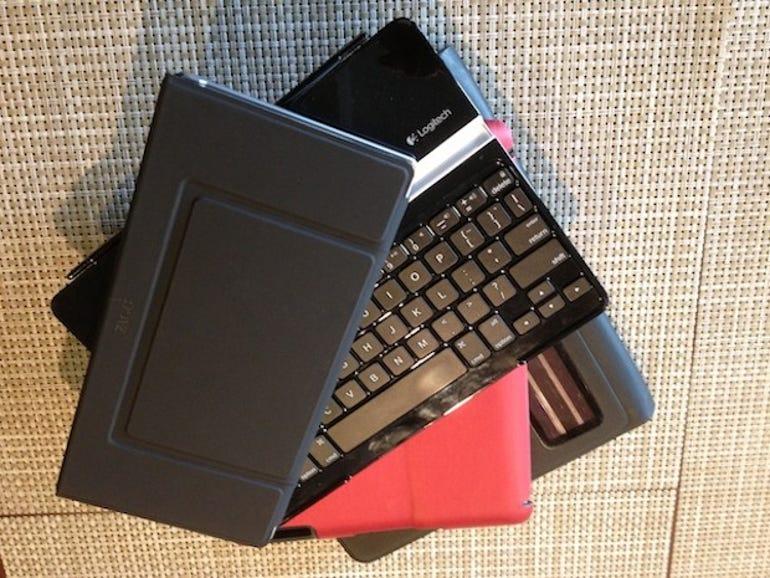 ipad-keyboards