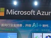 Understanding Microsoft Azure: A business guide